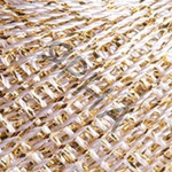 Yarn Camellia YarnArt (РАМ) #    430 [белое золото]