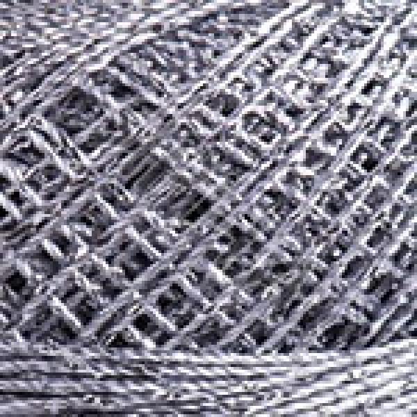Yarn Camellia YarnArt (РАМ) #    424 [сталь]