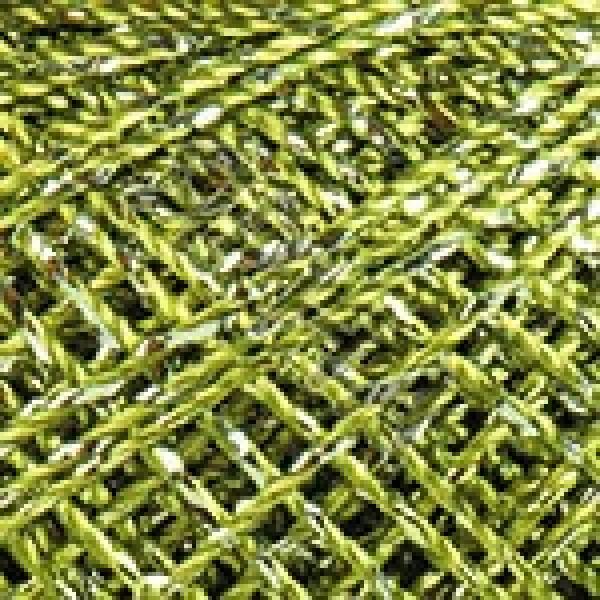 Yarn Camellia YarnArt (РАМ) #    420 [салат+серебро]