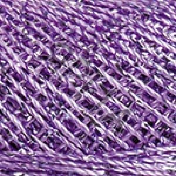 Yarn Camellia YarnArt (РАМ) #    414 [сирень+серебро]