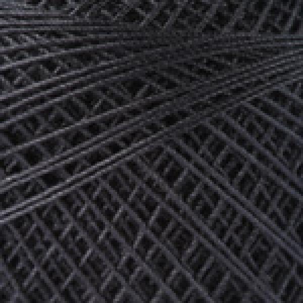 Канариас #   9999 [черный]