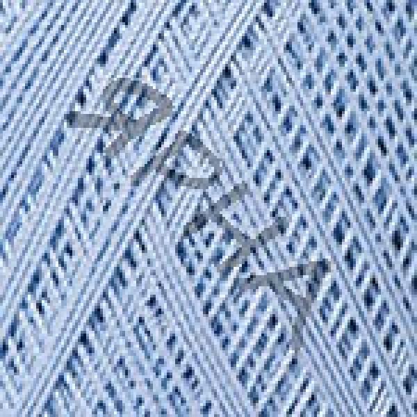 Канариас #   4917 [бл.голубой]