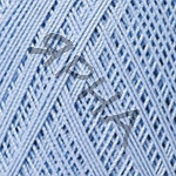 Канариас #   4917 [голубой]