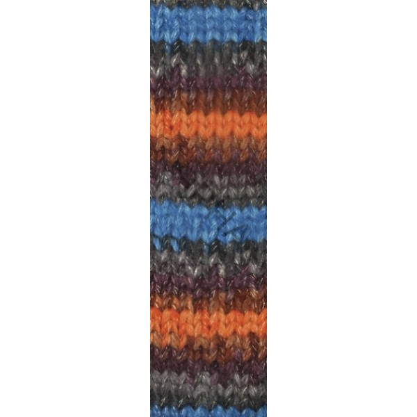 Yarn Country lux Alize (Ализе) #   5487 []