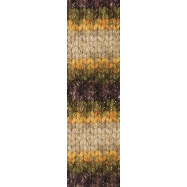Yarn Country lux Alize (Ализе) #   5633 []