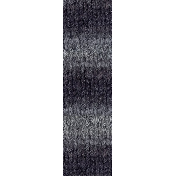 Yarn Country lux Alize (Ализе) #   5296 []