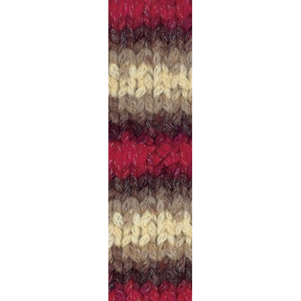 Yarn Country lux Alize (Ализе) #   5470 []