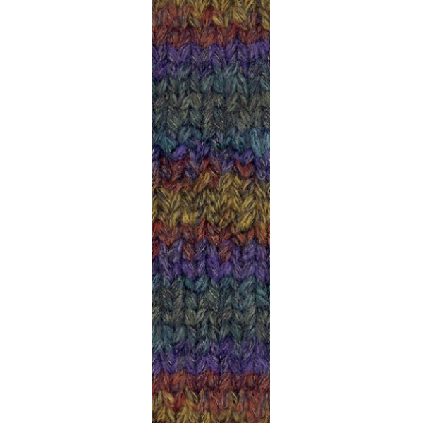 Yarn Country lux Alize (Ализе) #   5035 []