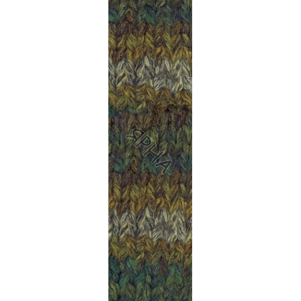 Yarn Country lux Alize (Ализе) #   5566 []