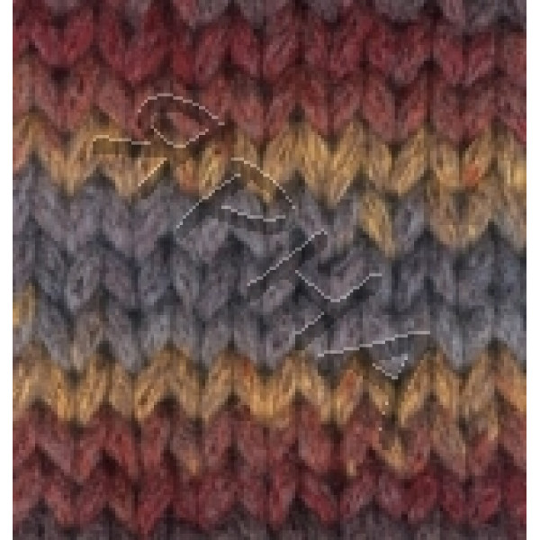 Yarn Country Alize (Ализе) #   5038 []