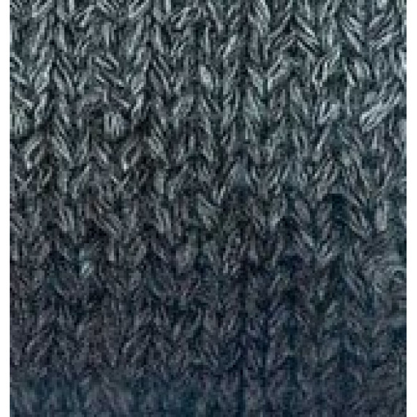 Yarn Country Alize (Ализе) #   5296 []