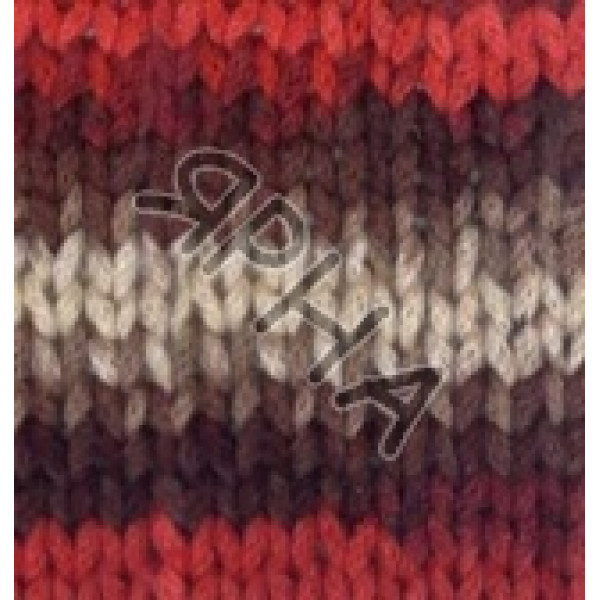 Yarn Country Alize (Ализе) #   5470 []