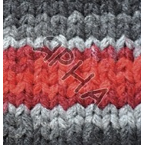 Yarn Country Alize (Ализе) #   5630 []