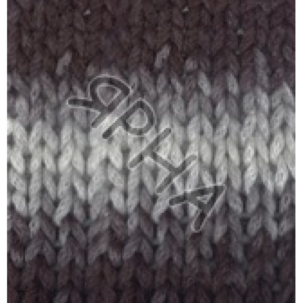 Yarn Country Alize (Ализе) #   5453 []
