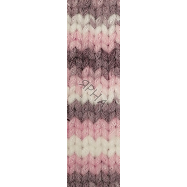Yarn Country Alize (Ализе) #   5675 []
