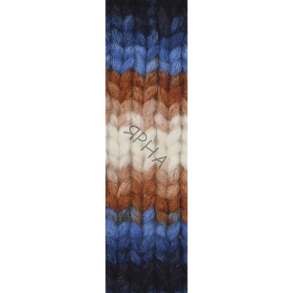 Yarn Country Alize (Ализе) #   5679 []