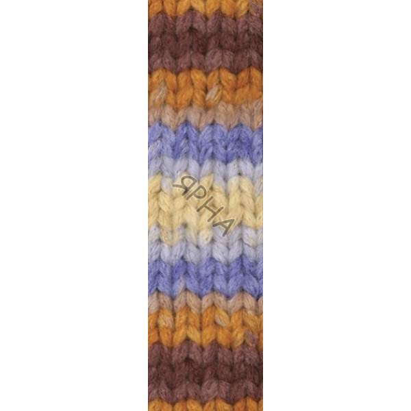 Yarn Country Alize (Ализе) #   5681 []