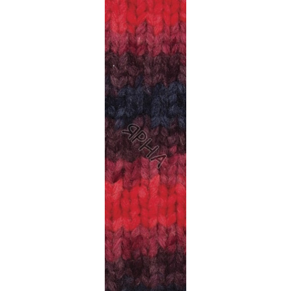 Yarn Country Alize (Ализе) #   5654 []