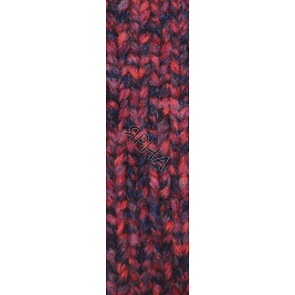 Yarn Country Alize (Ализе) #   5655 []