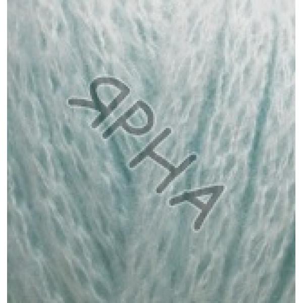 Кантри #    514 [бл.голубой]