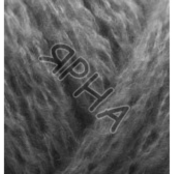 Пряжа в мотках Кантри Alize (Ализе) #    712 []