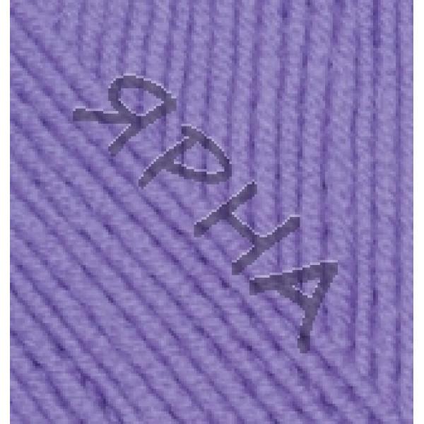 Кашемир #     65 [фиолетовый]