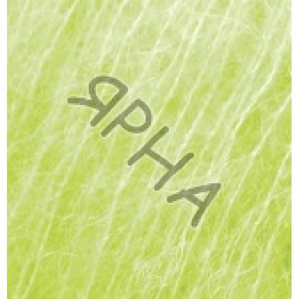 Yarn Кид роял Ализе Alize (Ализе) #    109 [лайм]