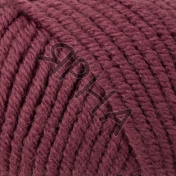 Yarn Cozy wool Картопу #   1707 []