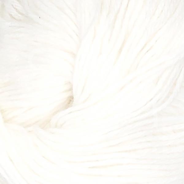 Ангора 40 #    600 [снег]