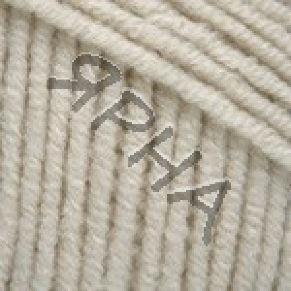 Yarn Cotton soft YarnArt (РАМ) #     05 [св.беж]