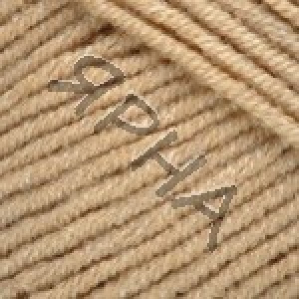 Yarn Cotton soft YarnArt (РАМ) #     07 [беж]