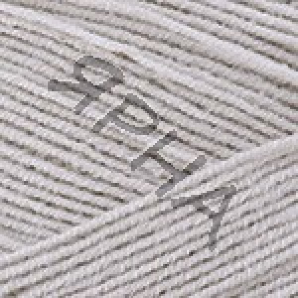 Yarn Cotton soft YarnArt (РАМ) #     49 [св.серый]