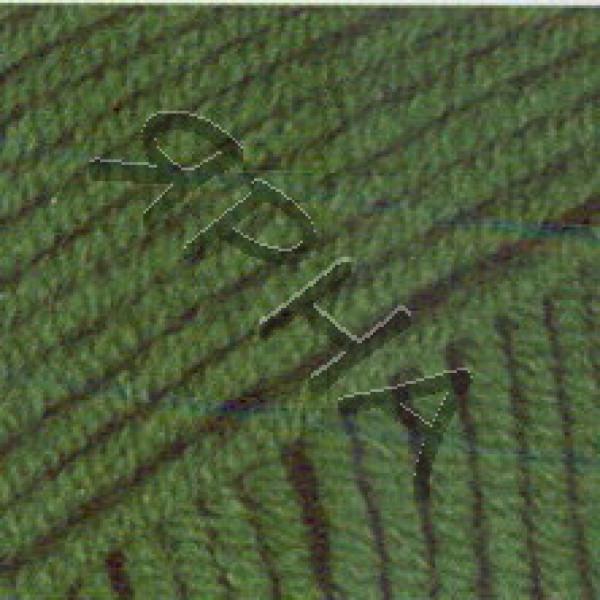 Yarn Cotton soft YarnArt (РАМ) #     52 [зелень]