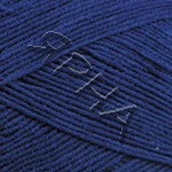Yarn Cotton soft YarnArt (РАМ) #     54 [т.синий]