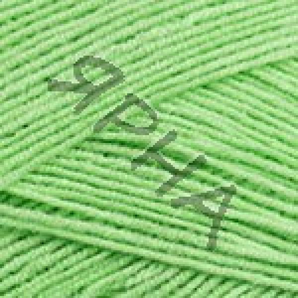 Yarn Cotton soft YarnArt (РАМ) #     60 [салат]