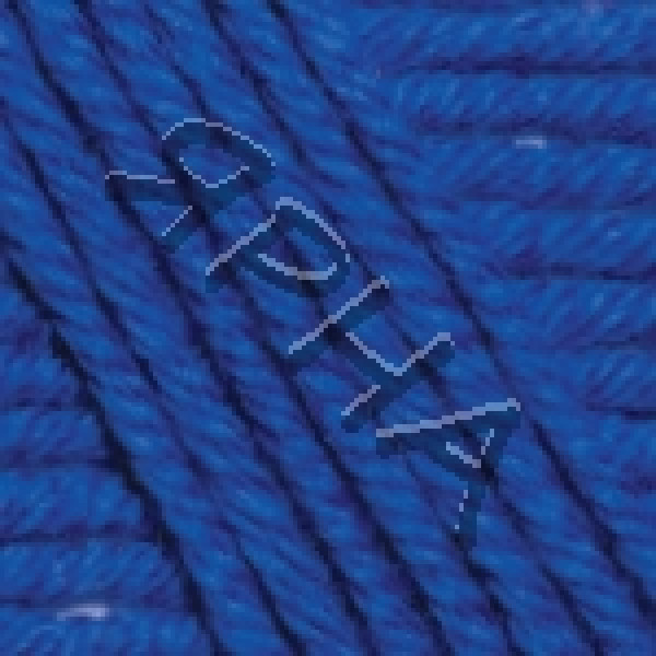 Yarn Creative YarnArt (РАМ) #    240 [синий джинс]