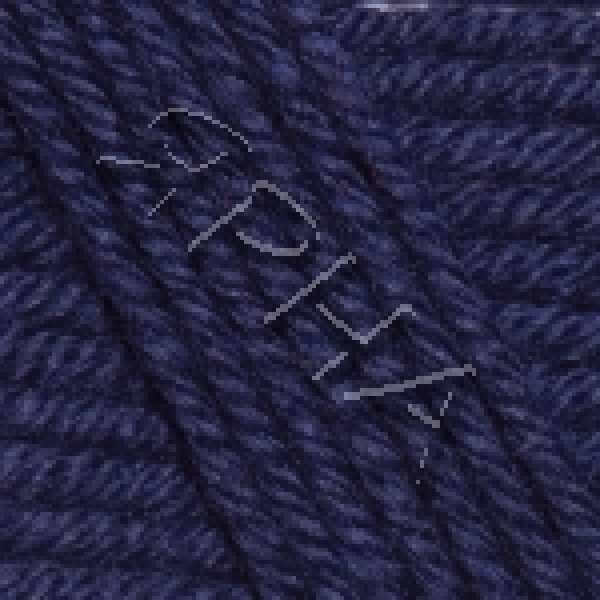 Yarn Creative YarnArt (РАМ) #    241 [т.синий]