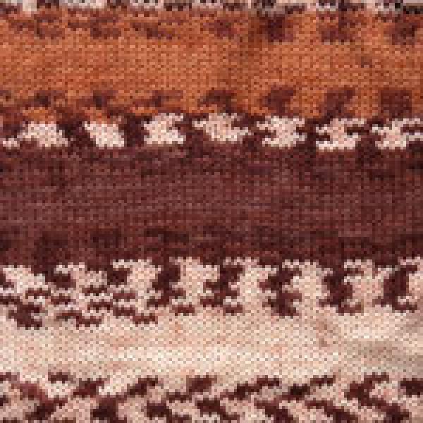 Yarn Crazy color YarnArt (РАМ) #    138 []