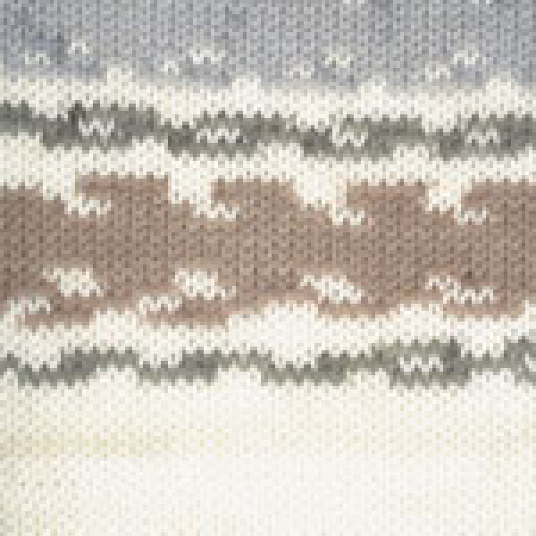 Yarn Crazy color YarnArt (РАМ) #    145 [меланж]