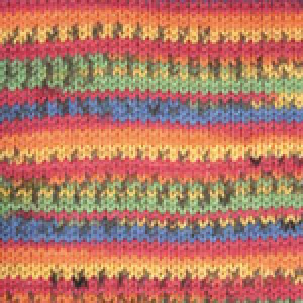 Yarn Crazy color YarnArt (РАМ) #    148 [меланж]