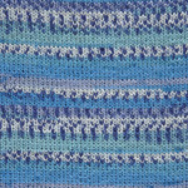 Yarn Crazy color YarnArt (РАМ) #     98 []