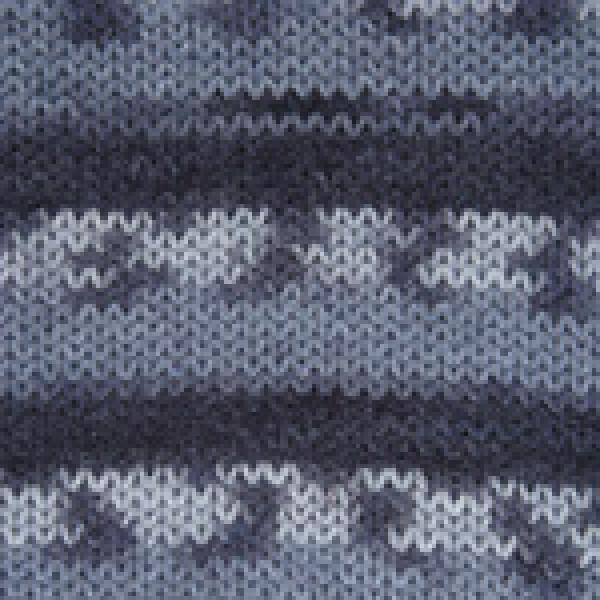 Yarn Crazy color YarnArt (РАМ) #    652 []