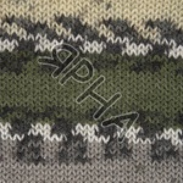 Yarn Crazy color YarnArt (РАМ) #  15999 []
