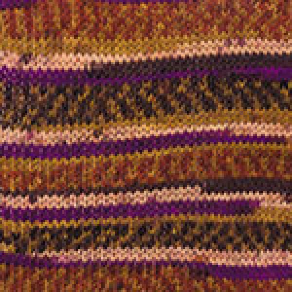 Yarn Crazy color YarnArt (РАМ) #    155 []