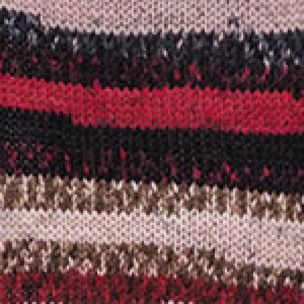 Yarn Crazy color YarnArt (РАМ) #    156 []