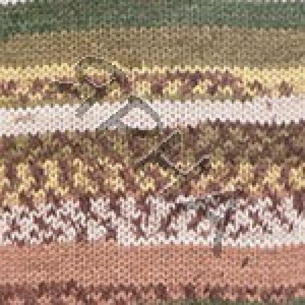 Yarn Crazy color YarnArt (РАМ) #    159 []