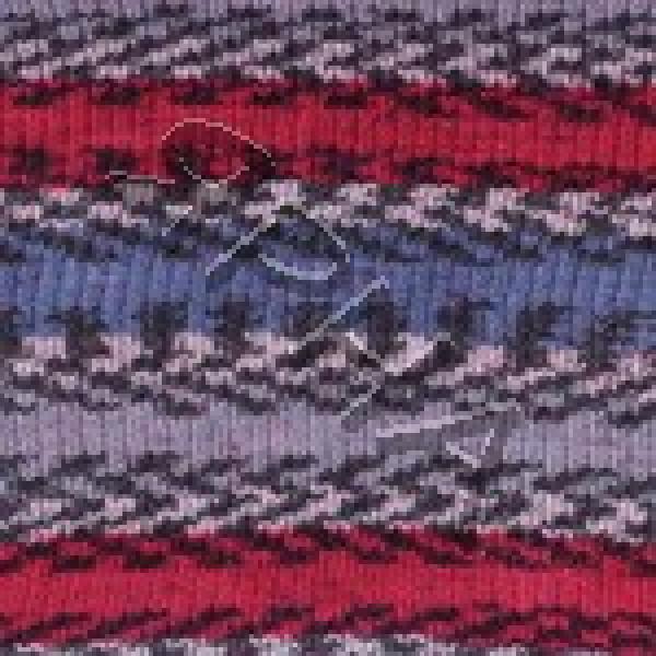 Yarn Crazy color YarnArt (РАМ) #    164 []