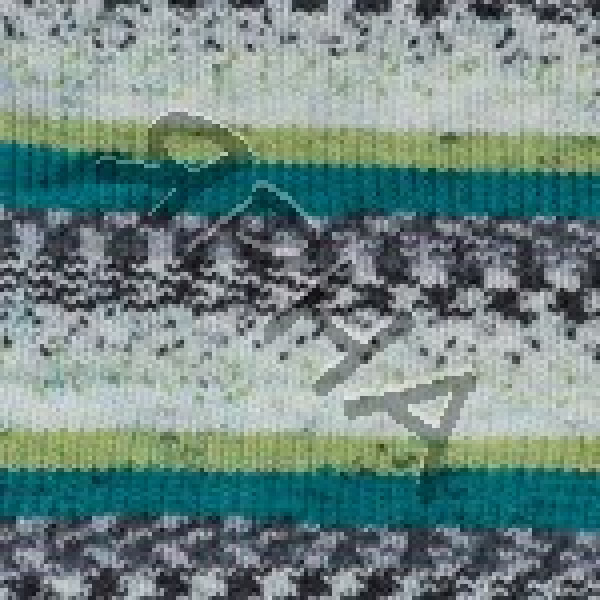 Yarn Crazy color YarnArt (РАМ) #    166 []
