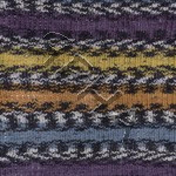 Yarn Crazy color YarnArt (РАМ) #    170 []