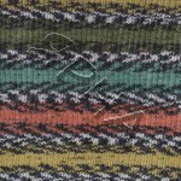 Yarn Crazy color YarnArt (РАМ) #    163 []